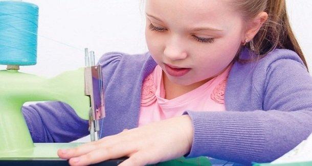 Развивающие игры для девочек 9 лет