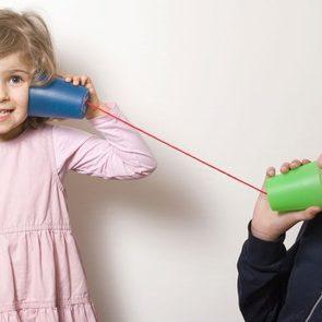 Как научить ребенка говорить: 4 главных совета логопеда