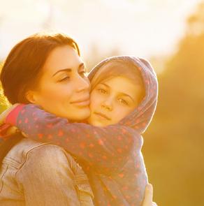 КОРОЧЕ: Продолжительность рабочего дня мамы влияет на состояние детского здоровья