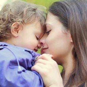 Если папа вдруг исчез: как помочь ребёнку преодолеть разлуку с отцом
