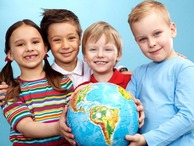 Как определить, что ребёнок психологически готов к школе