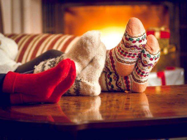 5 вещей, которые вы ещё успеете сделать за каникулы