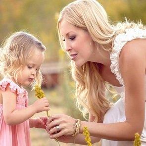 Как правильно воспитывать ребёнка?
