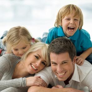 Больше семей получат детские выплаты