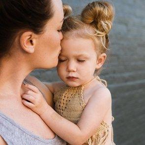 8 ошибок, которые мешают ребенку быть самостоятельным