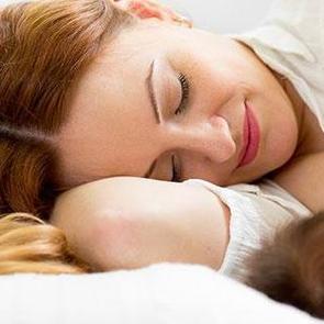 12 способов наладить грудное вскармливание