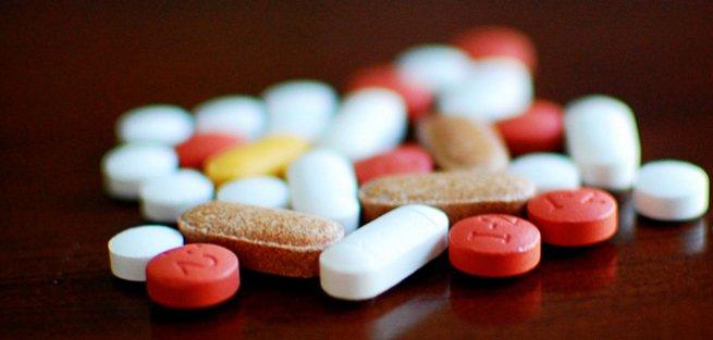 Розеола у взрослых: симптомы и лечение