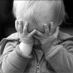 Мамин опыт: в разлуке со мной ребенок скрывал свою боль!