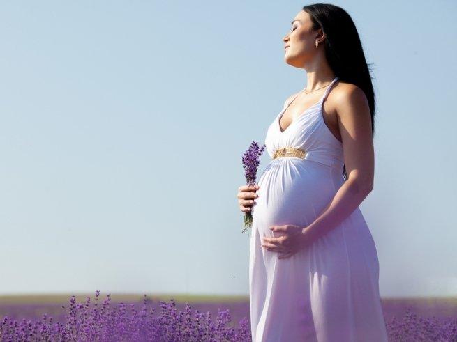 Изжога, молочница и отёки: беременные «прелести» и что с ними делать. Часть 1