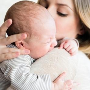 Как бороться с коликами: выстраданные лайфхаки мамы