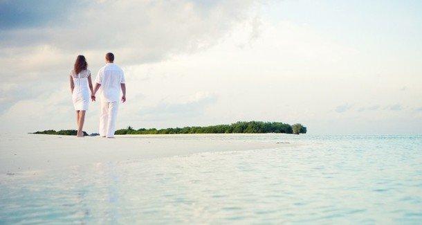 Дубовая (платиновая) свадьба - 80 лет совместной жизни