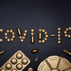 В Москве растет число заболеваний коронавирусом