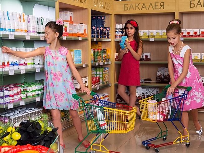 «Мастерславль» устроит праздник профессий в свой день рождения!