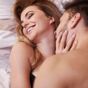 7 поводов сказать «да» утреннему сексу