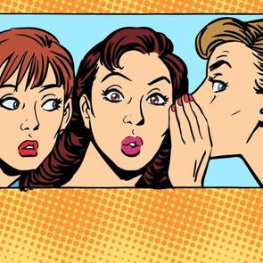 Эти 8 мифов о контрацепции могут помешать забеременеть