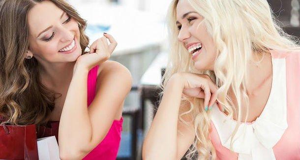 30 привычек, которые нужно приобрести до 35 лет