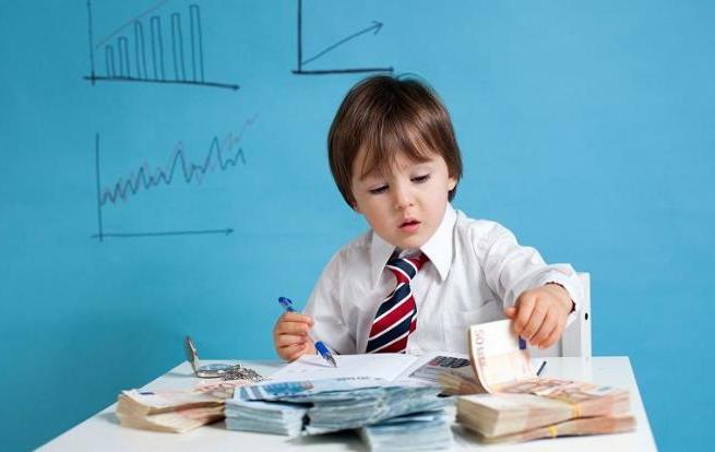 Учёные выяснили, когда рождаются гении