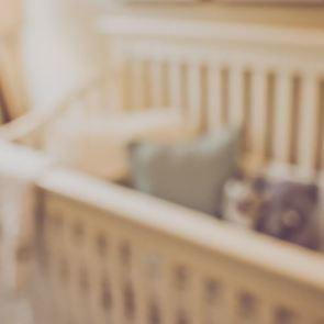 Синдром внезапной детской смерти: как снизить риски