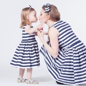 5 проявлений нашей любви, которые не всегда нужны ребёнку