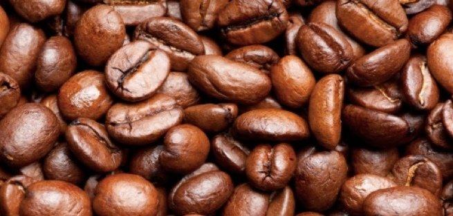 Кофе во время беременности не снижает IQ ребёнка