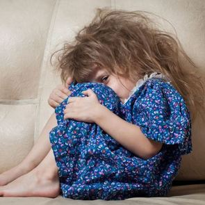 Мамин опыт: как я превратила ребёнка из чертёнка в ангелочка