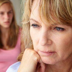 Мама из Канады шокировала всех наказанием для дочери