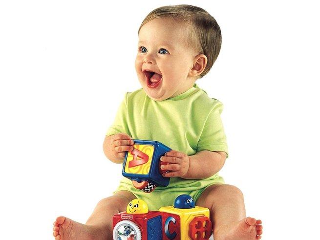 Костный нарост у ребенка на десне