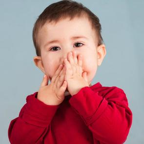 Мамин опыт: мой ребенок не говорит