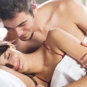Что портит сексуальную жизнь молодых родителей?