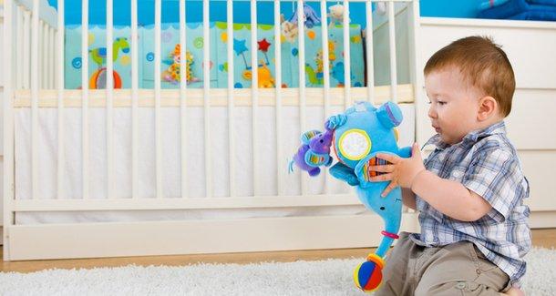 Как  развить сенсорное восприятие у  дошкольников
