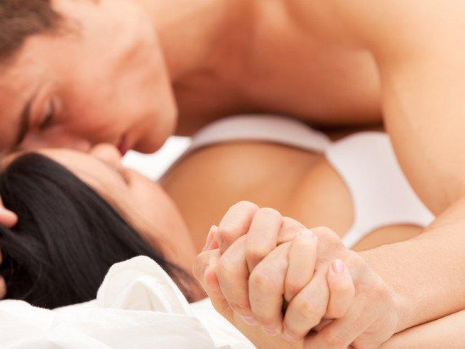 Крепость семейных уз не зависит от секса
