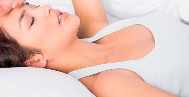 Аденомиоз матки: виды, симптомы и лечение