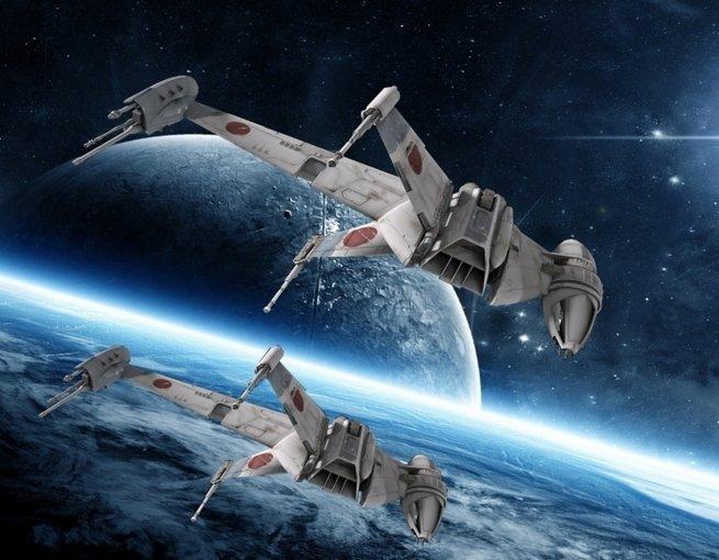 «Транс-Форс»  приглашает сразиться с космическими пиратами