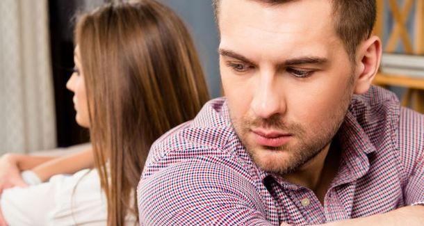 Как помириться с любимым: 6 шагов к воссоединению