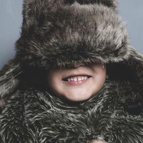 5 главных ошибок при выборе осенней детской одежды