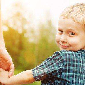 Что делать, если у ребёнка не прекращается кашель