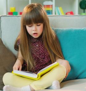 Лучшие книги для девчонок от издательства Clever