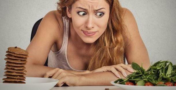 4 частые проблемы с пищеварением во время беременности