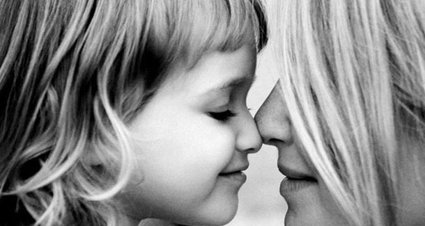 5 важных вопросов о детском гинекологе
