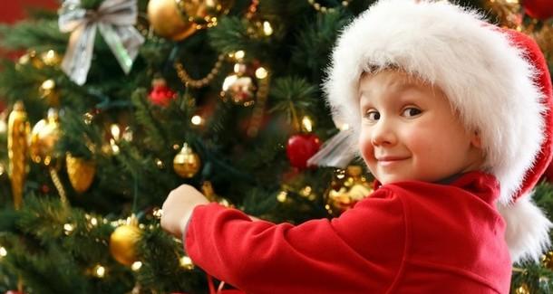 6 самых неудачных подарков, которые подарят вашему ребенку на Новый Год