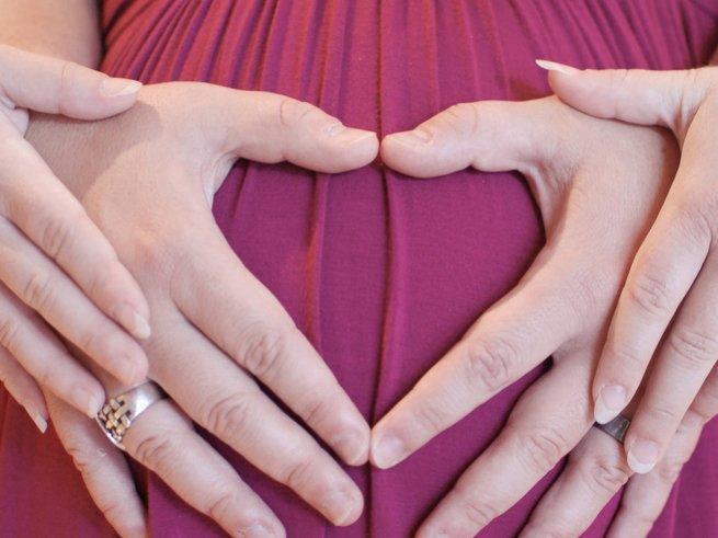 Всё о парацетамоле при беременности