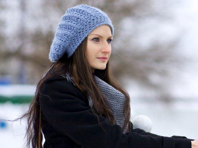 Симптомы трихомониаза у женщин