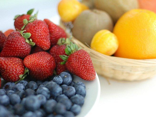 Какие витамины и препараты выбрать для сосудов