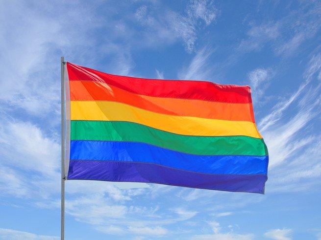 12-летний мексиканец защитил своего дядю-гея