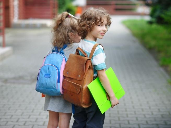 Как написать заявление об отсутствии ребенка в школе