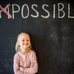9 удивительных фактов о французских детских садах