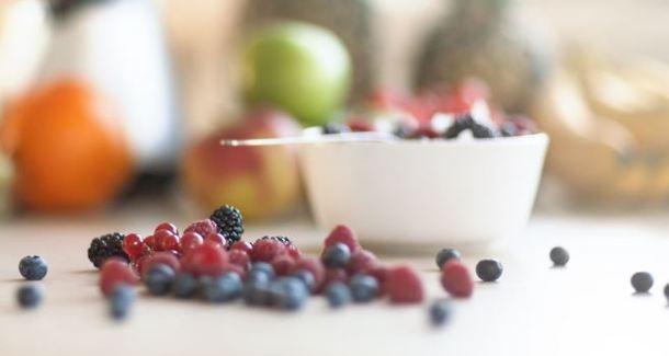Хитрости на кухне для продвинутых хозяек