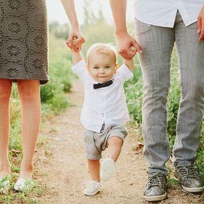«Я не хочу второго ребенка». Монологи мам.