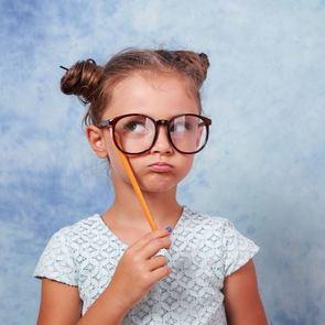 Психогимнастика для детей: 8 полезных упражнений
