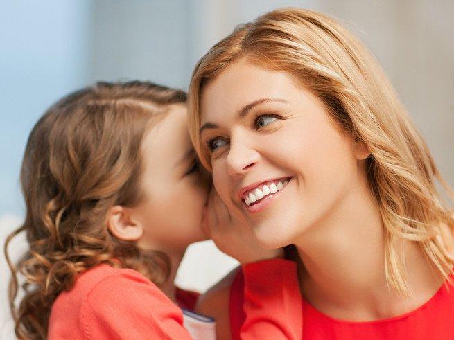 10 наших вопросов, которые ставят ребенка в тупик